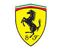 Ferrari-Logo-1