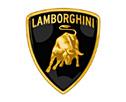 Lamborghini-logos-1
