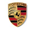 Porsche-logo-1