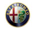 alfa-logo-1